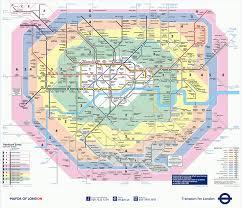 underground map zones underground map with zones 12 new zone