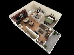 3 bedroom apartments in lexington ky 13 best springs at chattanooga apartments images on pinterest