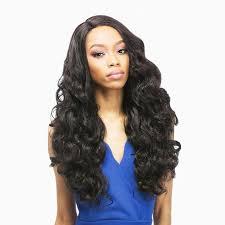 hairstyles with ocean wave batik hair batik one pack solution premium fiber beaute hera