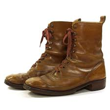 s fold combat boots size 12 best 25 mens brown combat boots ideas on combat
