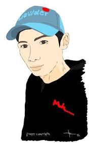illustrator shane glines visit http fiverr com r3p71l make