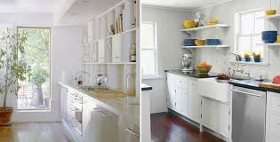 100 eating kitchen island small eat in kitchen ideas