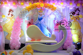 facebook themes barbie 2d barbie birthday themes decoration in hyderabad aica events