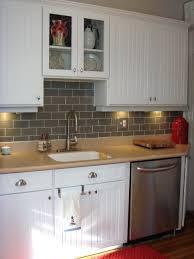 kitchen travertine backsplash beige subway tile kitchen travertine backsplash avaz international
