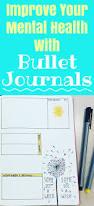 804 best bullet journal images on pinterest journal ideas