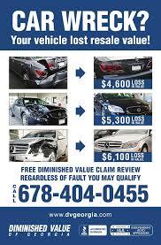Estimate Your Car Value by How Do Insurance Companies Estimate Car Value Budget Car