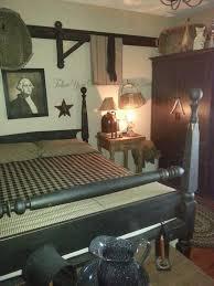 primitive bedrooms 321 best primitive bedrooms images on pinterest primitive bedroom