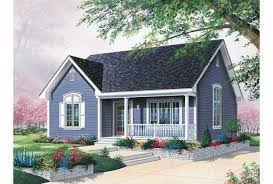 2 bedroom cottage eplans bungalow house plan cottage comfort 1113 square