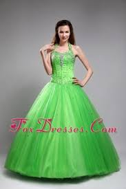 aqua green quinceanera dresses green quinceanera dresses green gowns