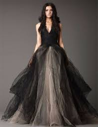 robe de mari e gothique 11 best st babs gownspiration images on