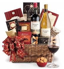 cigar gift basket gifts 50 100 my romeo gift shop