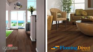 Laminate Flooring Vs Engineered Wood Flooring Wood Look Tile Vs Engineered Hardwood U2013 Flooring Direct