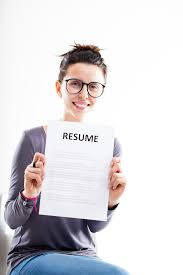 Internal Job Resume by Internal Job Opening Caught Your Eye How To Prepare Interview