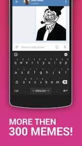 Meme Keyboard - free 4 1 meme keyboard android forum androidpit