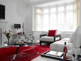 1930s House Interior Design Achica Living Design U0026 Lifestyle Magazine Beautiful Home