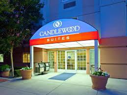 hotels in garden grove ca candlewood suites anaheim area ihg