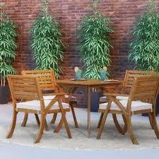 Christmas Tree Shop Outdoor Furniture Patio Dining Sets You U0027ll Love Wayfair