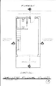 download floor plan designer to scale adhome