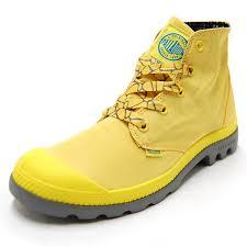 buy palladium boots nz mono b rakuten global market palladium palladium s