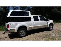 are truck bed covers 14 best truck images on pinterest truck bed covers ford trucks