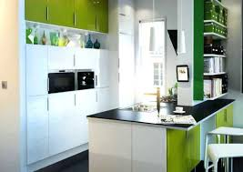 ikea small modern kitchen design ideas l shaped subscribed me