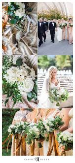 wedding flowers kansas city 20 bouquets to inspire kansas city wedding photography featuring