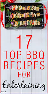 Summer Lunch Ideas For Entertaining - 366 best summer recipes images on pinterest food recipes and