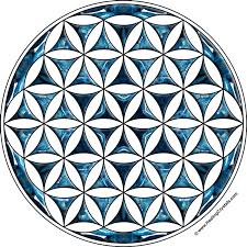 colored crystal grid templates crystal healing articles