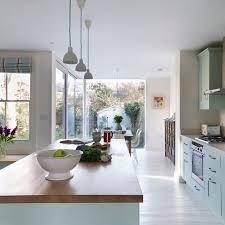bespoke kitchen ideas 191 best interiors kitchens images on bespoke kitchens