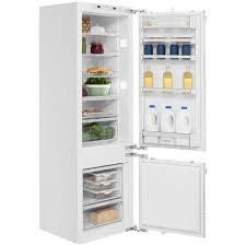 bosch exxcel built in fridge freezer kis87af30g ao com