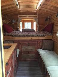 1237 best log house living images on log cabins 1237 best caravan images on wagon caravan