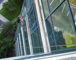 Window Cleaning Tampa Fl Window Cleaning Window Cleaning Tampa Fl Awnclean