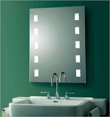 led bathroom mirrors realie org