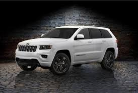 jeep stalling fca recalls five models for stalling top safety
