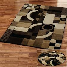 Area Rugs Store Area Rugs Contemporary Rugs Rug Store Neutral Rugs Blue Rug Medium