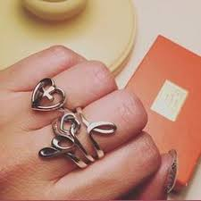 avery heart knot ring adam i want this for christmas true knot ring avery