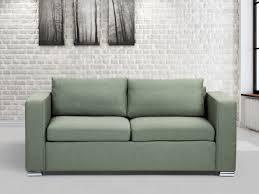 sofa 3er sofa olivgrün 3er sofa dreisitzer stoffsofa helsinki