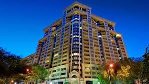 3 bedroom apartments arlington va arlington va apartments for rent apartment finder