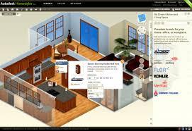 Interior Design Software Reviews by Home Design Software Reviews