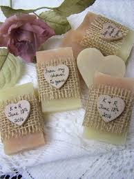 bridal shower soap favors custom order for k sold