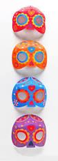 132 best toys masks images on pinterest masks paper and