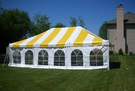 wedding tents for rent wedding tents canopies for rent naperville il tents for rent