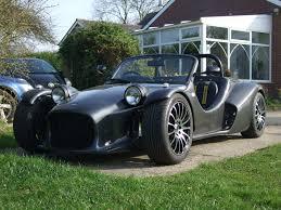 kit cars to build madinventions sylva mojo se kit car build