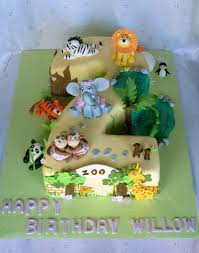 best 25 zoo birthday cake ideas on pinterest zoo cake safari