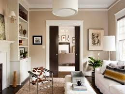 best living room color 30 best living room colors colors for living room best taupe