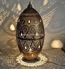 moroccan hanging lamp collection bright copper vivaterra super