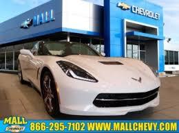 used corvettes nj used chevrolet corvette for sale in browns mills nj 61 used