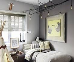 grey and white color scheme interior gray color schemes for bedrooms pleasing gray grey and white
