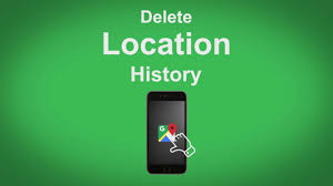 Google Maps Clear History Google Maps Clear History Setting Electoral Votes Map Bidwell Park Map