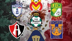 liga mx table 2017 liga mx final weekend promises more madness futebolcidade